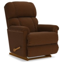 Pinnacle Reclina-Rocker® Recliner
