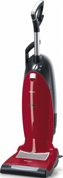 Dynamic U1 HomeCare - SHCE0 Upright vacuum cleaners with HEPA filter for the greatest Filtration demands.