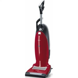 MieleDynamic U1 HomeCare - SHCE0 Upright vacuum cleaners with HEPA filter for the greatest Filtration demands.