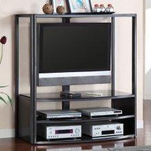 Faron Ii Tv Console