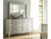 Litchfield Landscape Mirror Product Image