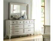 Weymouth Dresser Product Image