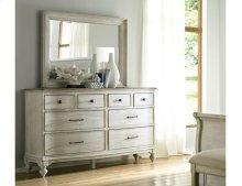 Weymouth Dresser