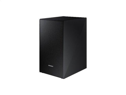 HW-N450 Soundbar