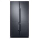 Four-Door FreshZone Plus French Door Product Image
