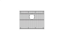 Grid 200317 - Stainless steel sink accessory