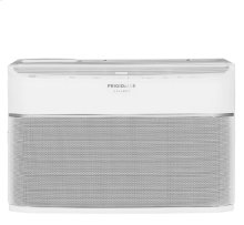 Frigidaire Gallery 10,000 BTU Cool Connect Smart Room Air Conditioner with Wifi Control