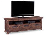 Algoma HDTV Unit Product Image