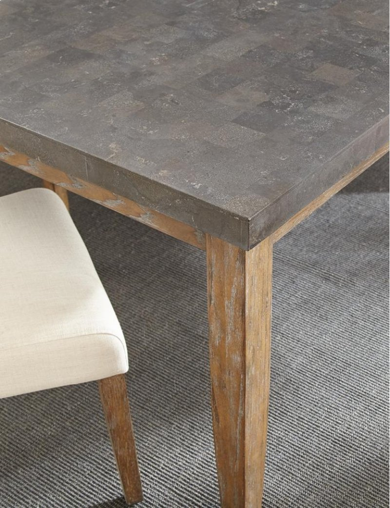 Additional Debby Bluestone Table Top 54 X