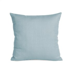 "16"" x 16"" Pillow Sterling Breeze"
