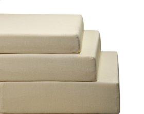 Memory Foam Mattress (6 Inches)