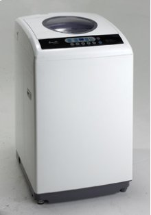 Model W711 - 14 Lbs. Top Load Portable Washer