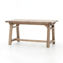 Pub Size Jonah Extension Table