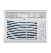 5,000 BTU 11.0 CEER Fixed Chassis Air Conditioner Product Image