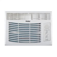 5,000 BTU 11.0 CEER Fixed Chassis Air Conditioner