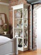 Corona Bookcase Product Image
