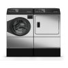 Speed Queen Stainless Steel Front Load Washer: Ff7