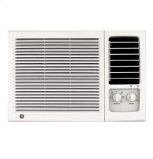 GE® Value 115 Volt Room Air Conditioner Window Unit