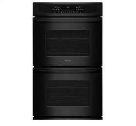 Frigidaire 30'' Double Electric Wall Oven