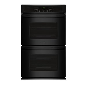 Frigidaire30'' Double Electric Wall Oven