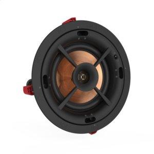KlipschPRO-160RPC In-Ceiling Speaker