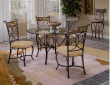 Pompei Dining Table