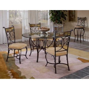 Hillsdale FurniturePompei Dining Table
