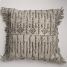 Everett Pillow - Large Product Image