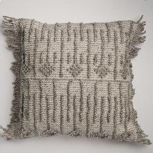 Everett Pillow - Large
