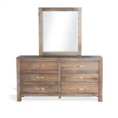 Reno Mirror Product Image