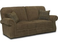 Billings Double Reclining Sofa Product Image