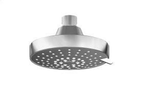 Multi-Function Showerhead