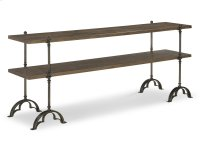 Chenet Console Table Product Image