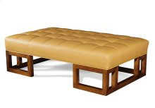"""Howell 60"""" Bench"""