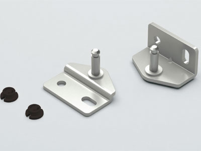 Mounting Bracket for L-sl140 Stay