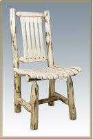 Montana Patio Chair Product Image