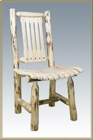 Montana Patio Chair Product Image