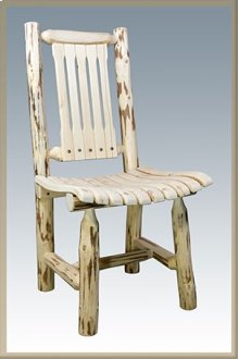 Montana Patio Chair