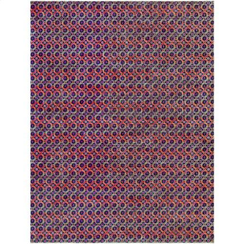 Tessera TSE-1005 2' x 3'