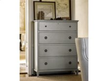 Sojourn Drawer Chest