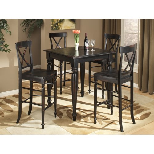 Roanoke Dining Room Furniture
