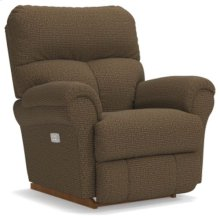 Sheldon PowerReclineXR® Reclina-Rocker® Recliner