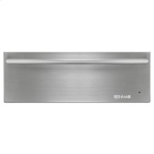 "Euro-Style 30"" Warming Drawer"