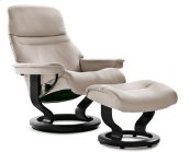 Stressless Sunrise (M) Classic chair