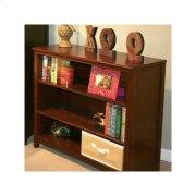 Short Bookcase Product Image