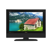 "37"" UltraVision® Director's Series™ Flat-LCD HDTV"