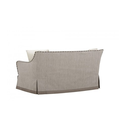 American Chapter Tryon Settee