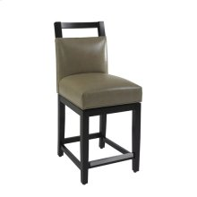 Claremont Counter Height Dining Stool