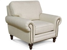 Amix Chair 7134