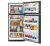 Additional Frigidaire 16.3 Cu. Ft. Top Freezer Refrigerator
